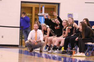 Minutemaids' Season Ends In North Platte