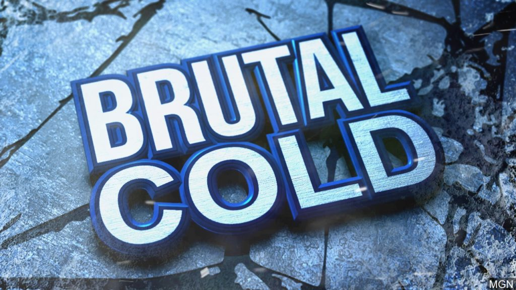 Scottsbluff, other area schools preparing for bitter cold