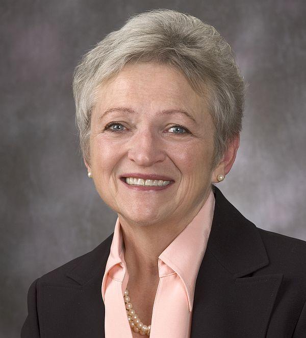 Prominent Nebraska Democrat, Anne Boyle, dies