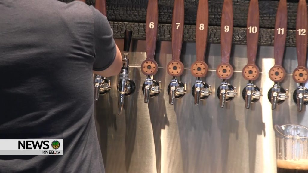 Ricketts, brewers join forces against proposed beer tax