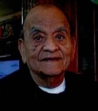 Johnny A. Biberos, 95, Kimball