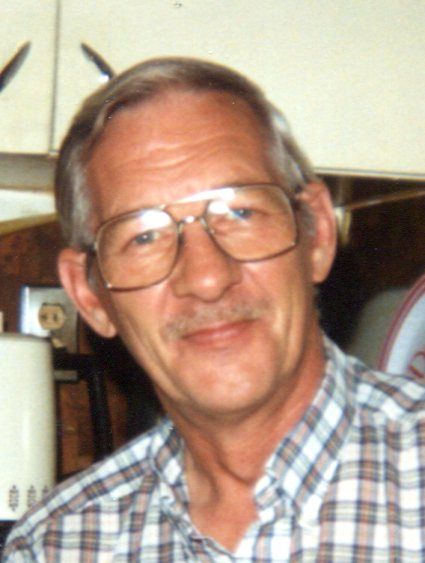 "James ""Jim"" Edward Brand, 75, Scottsbluff"