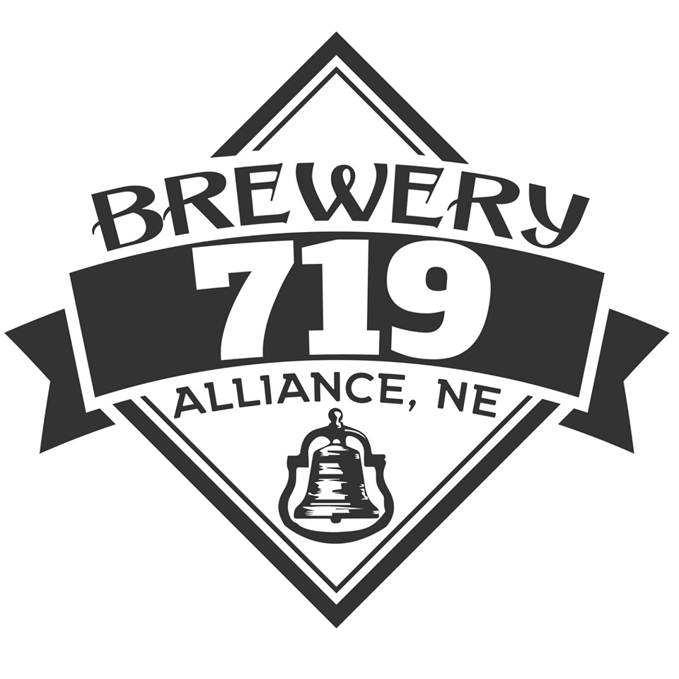 Alliance's Brewery 719 officially open for business