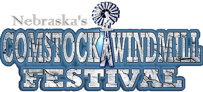 More talented acts have been added to the Comstock Windmill Festival lineup, June 13-15
