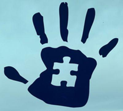 Autism & Developmental Disabilities Registration Program