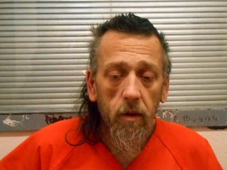 Cozad man faces multiple drug charges in arrest