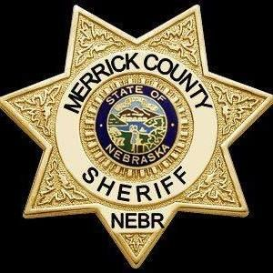 Fatality crash in Merrick County
