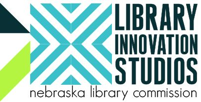 Gov. Ricketts, Nebraska Library Commission Announce New Library Makerspaces