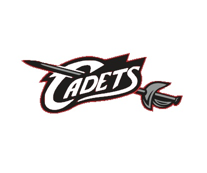 Cadets' Season Ends in First Round at State