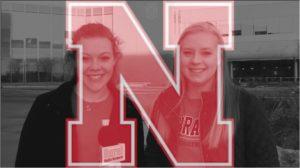 University of Nebraska Celebrates 150 Years -- Friday Five