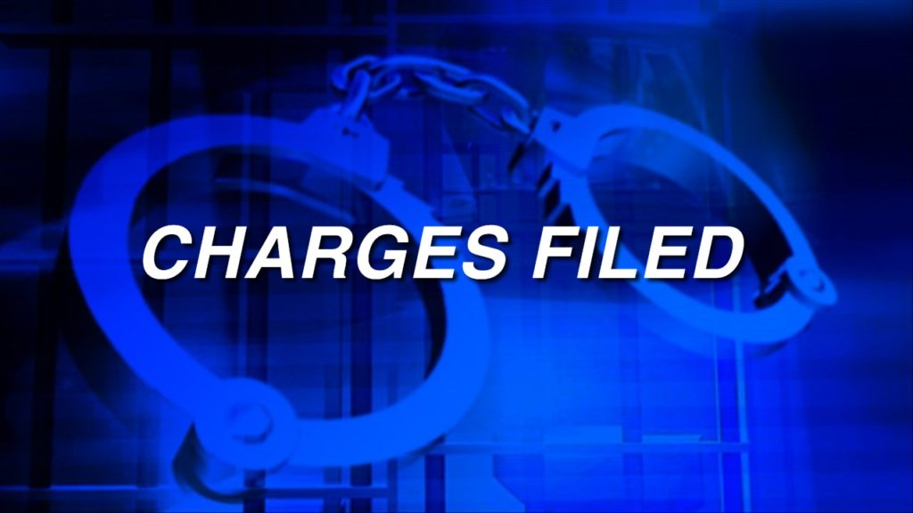 Colorado woman charged in fatal Nebraska crash