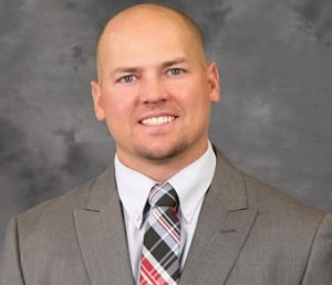 Lopers Add Assistant Coach