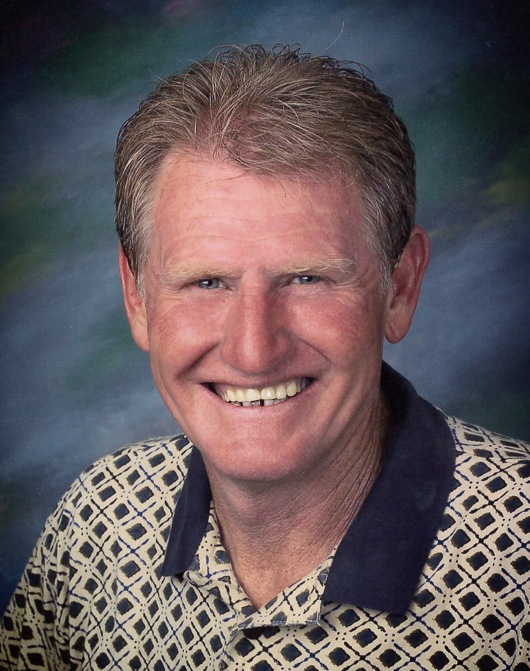 Kenneth D. Gerdes, 74, of Cozad, Nebraska