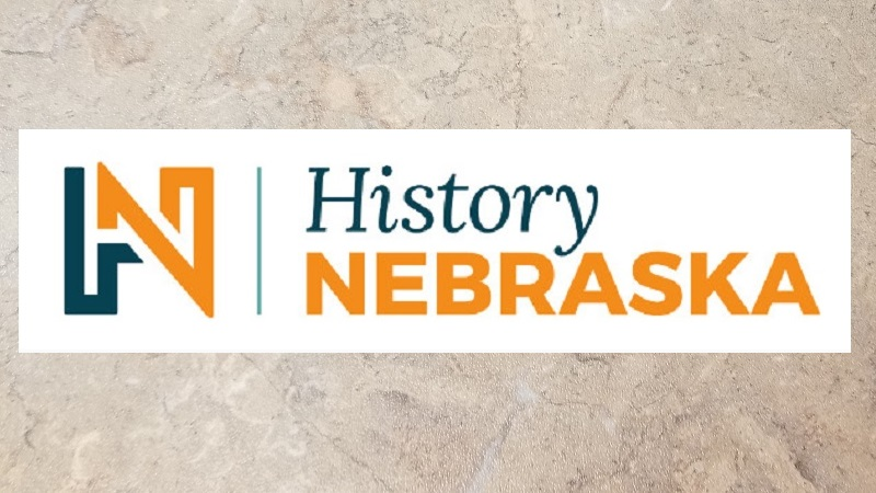 Crawford man to be honored with a History Nebraska Award