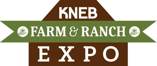 2019 KNEB Farm and Ranch Expo kicks off today