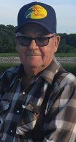 Terry Don Muhr, 79, Gering