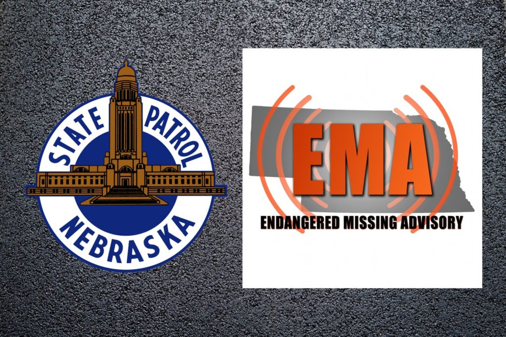 NSP Encourages Subscriptions for Endangered Missing Advisories
