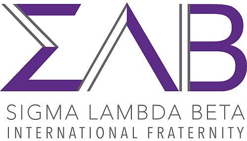 UNK fraternity Sigma Lambda Beta suspended