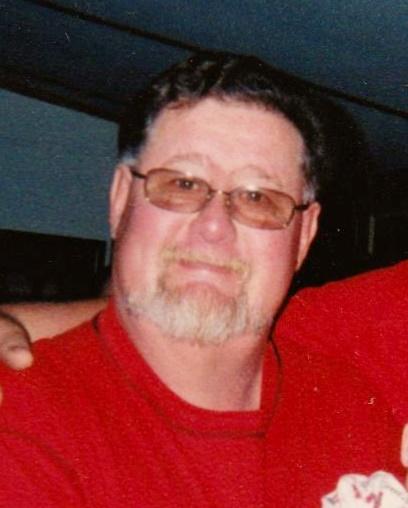 Ronald C. Stark, age 68 of Cozad