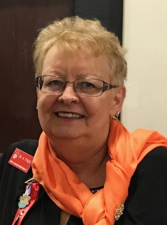 Tonya Behlers-Breitkreutz, age 66, of Wisner, Nebraska