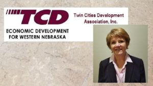 TCD creates new retail marketing group, adds marketing specialist