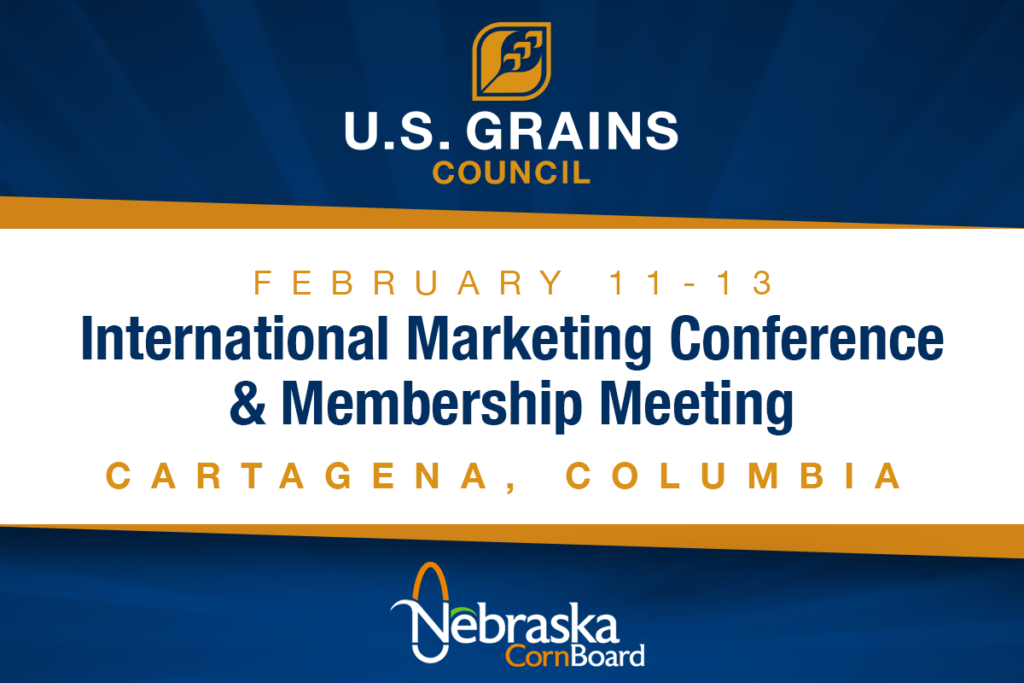 THE 16TH INTERNATIONAL MARKETING CONFERENCE & 59TH ANNUAL MEMBERSHIP MEETING