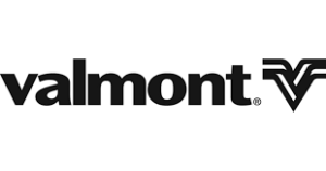 Valmont and Prospera Technologies Announce Roadmap to Autonomous Crop Management Technology Through Global Partnership
