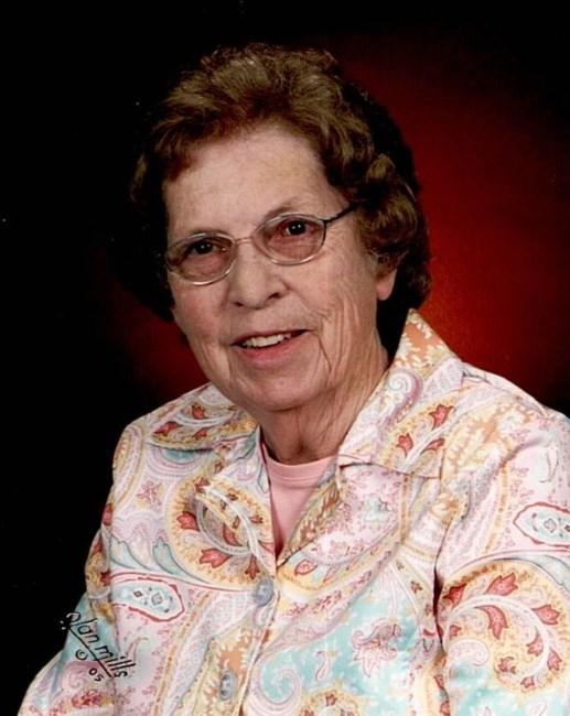Colleen Delores Hinman, 85