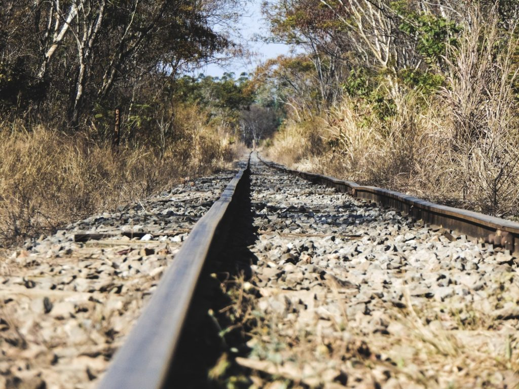 Rails-to-Trails Conservancy Grant Provides Critical Funding  for Nebraska's Cowboy Recreation and Nature Trail