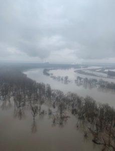 USDA Announces Availability of Additional Emergency Programs in Nebraska