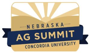 Nebraska Ag Summit provides an inside look at state's ag industry