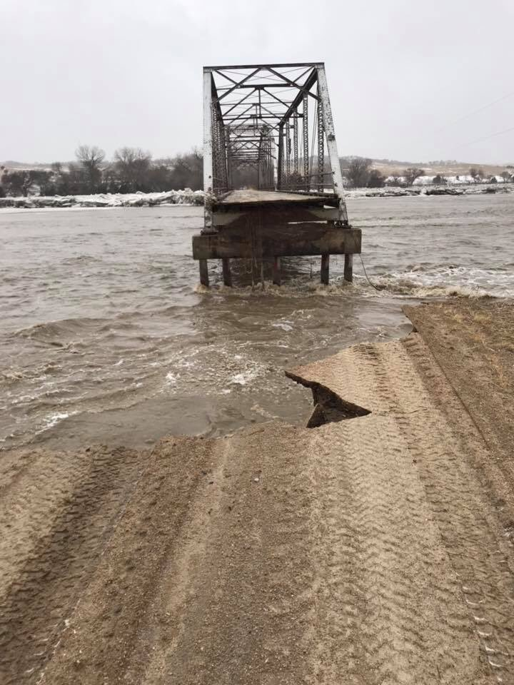 Photo of Flooding