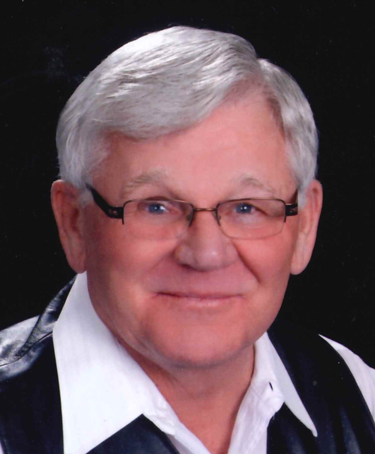 "Darl Franklin ""Frank"" Boggs, 77 years of age, of Bertrand"