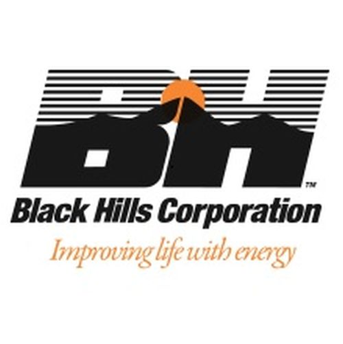 Black Hills Energy is Ready to Respond to Possible Flooding