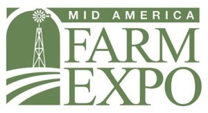 Mid America Farm Expo set for March 26 - 28 in Salina!