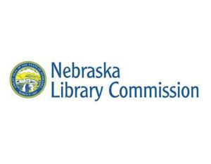 Nebraska Library Commission Awards Grants for Youth Library Service