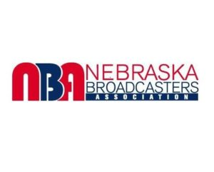 "Nebraska Broadcasters Association donates $20,000 to American Red Cross to kick off Friday's statewide ""#NebraskaStrong Drive for Flood Relief"""
