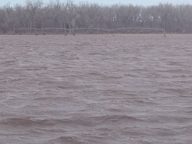Gov. Ricketts, State Agencies Urge Caution as Devastating Flooding, Weather Impacts Continue