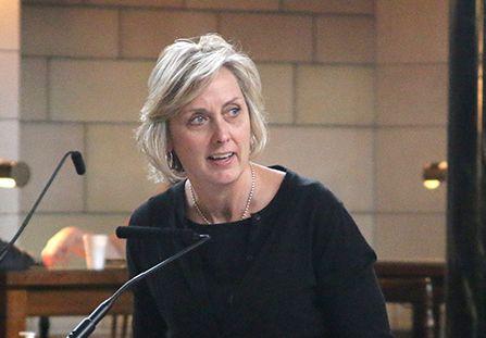 Nebraska lawmakers advance bill to outlaw eyeball tattooing