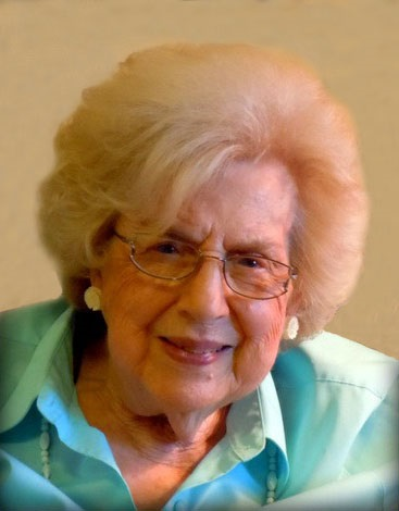 Dolores Wimmer, age 95, of West Point, Nebraska