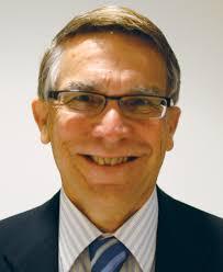 Dennis Brink joins Concordia University, Nebraska to lead agricultural science program