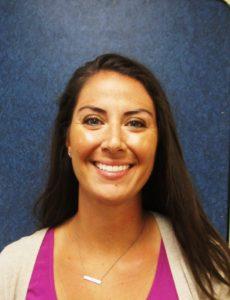 (Listen) Foral named volleyball coach at Scottsbluff High School
