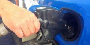KCGA disappointed in Kansas ties to ethanol study