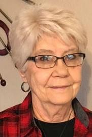 "Jacquetta ""Jackie"" Pesek, 79, of Lexington"
