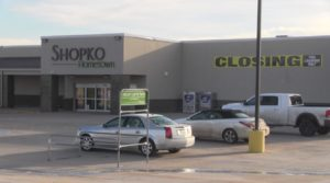Shopko to close all remaining stores in June