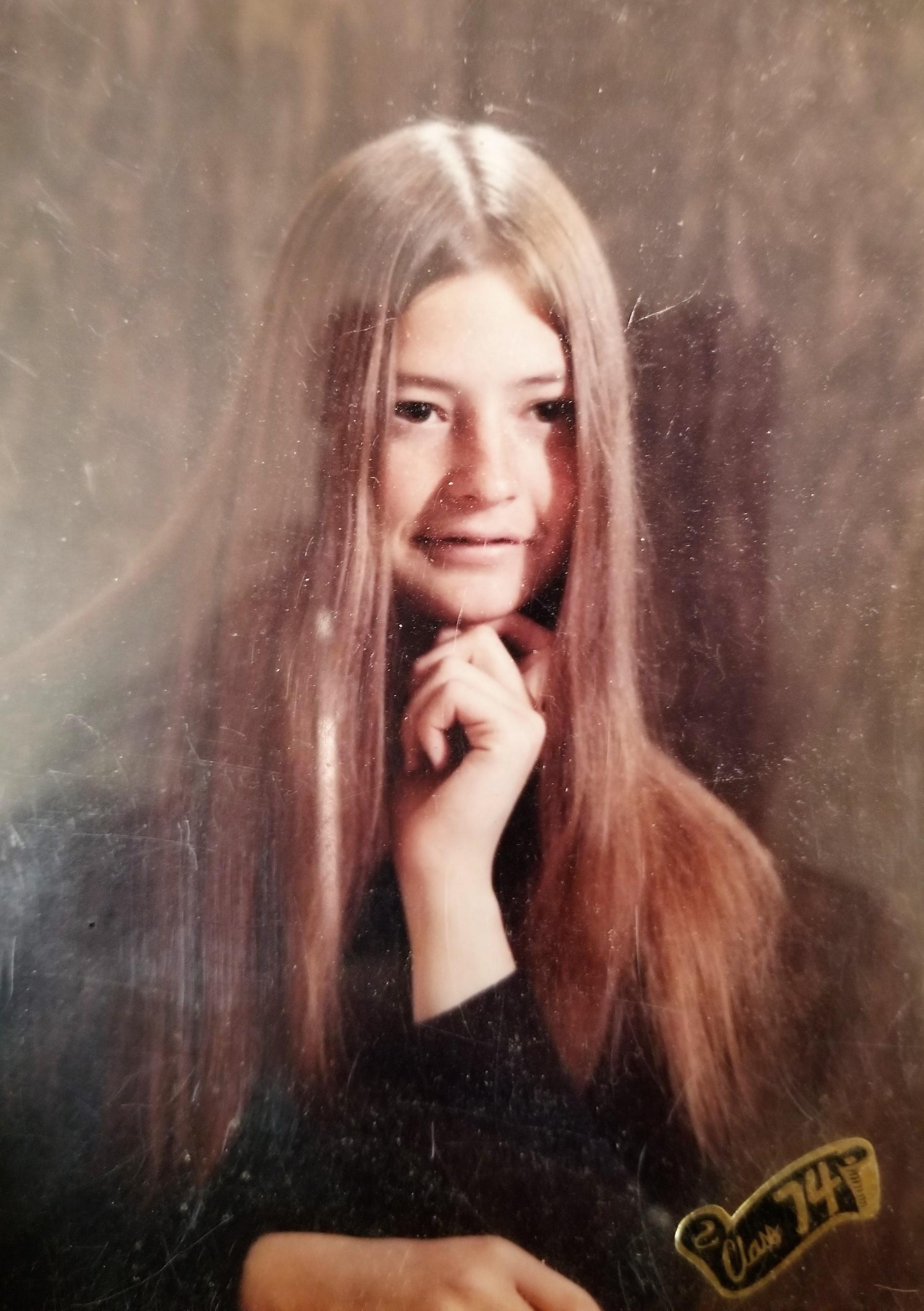 Cynthia Lea Kirchhoff, 62, Scottsbluff
