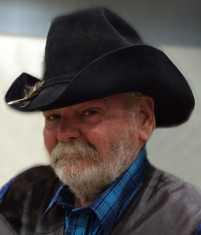 """Rodney Floyd """"Rod"""" Lind, 70 years of age, of rural Elm Creek, Nebraska"""