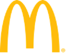 McDonald's in Nebraska and Western Iowa To Hold All-Day, Statewide Fundraiser This Friday To Aid Flood Victims And Relief Efforts