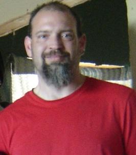 Brandon L. Miller, 39, Gurley