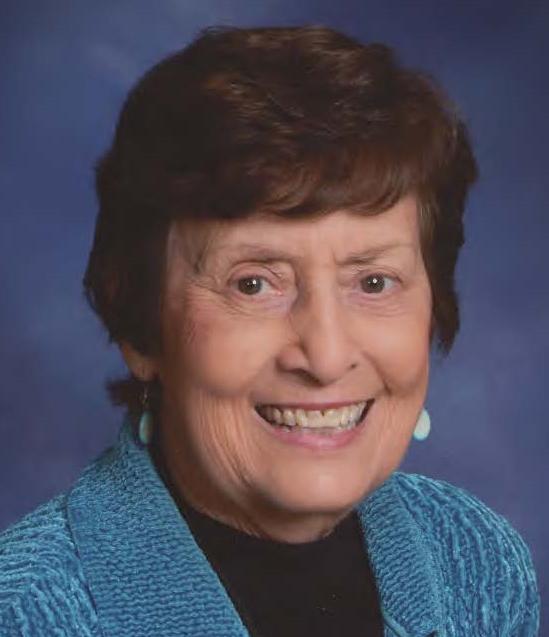 "Alma ""Jean"" Milliken, 86 years of age, of Omaha, Nebraska (formerly of Holdrege)"